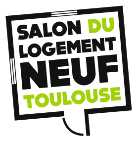 Salon du logement neuf toulouse - Salon du modelisme toulouse ...