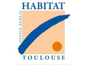 Les promoteurs immobiliers pr sents au salon du logement for Salon habitat toulouse