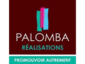 PALOMBA Réalisations